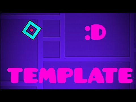 """Songs in """"Geometry Dash Intro Template SONY VEGAS PRO 13"""" Youtube ..."""