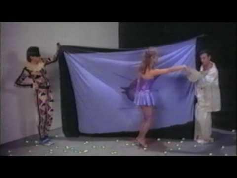 Tekst piosenki Steve Miller Band - Abracadabra po polsku