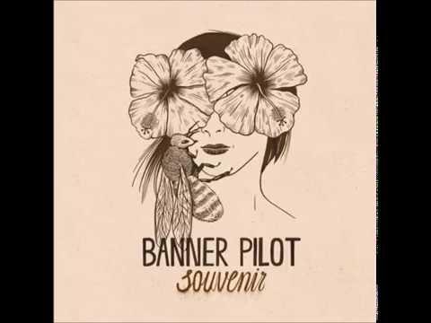 Banner Pilot Effigy