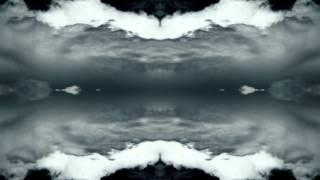 Desert Cumulus 3 Kaleidoscopic timelapse version V11851a