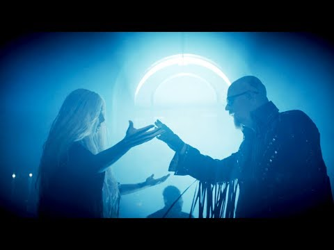 In This Moment feat. Rob Halford - Black Wedding