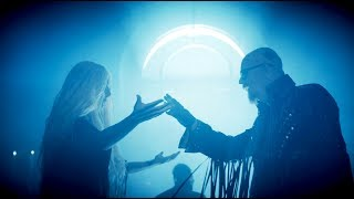 """Video In This Moment - """"Black Wedding feat. Rob Halford"""" [OFFICIAL VIDEO] MP3, 3GP, MP4, WEBM, AVI, FLV November 2018"""