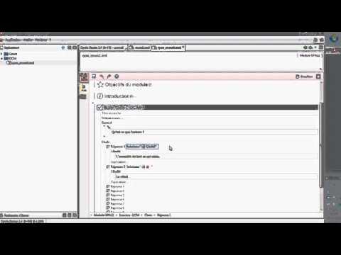 Comment ouvrir un fichier qcm la r ponse est sur - Comment ouvrir un fichier docx avec open office ...