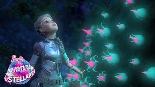 Ascolta il tuo cuore  | Star Light Adventure | Barbie