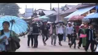 thai land roob tsua ntuj 2011.wmv