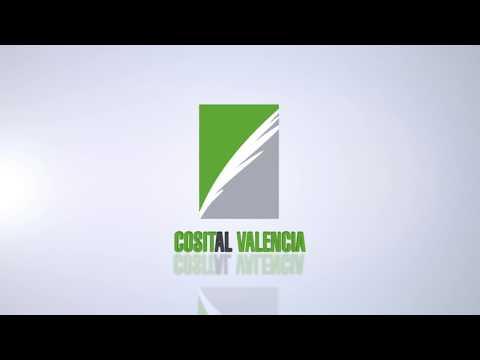 ¿Qué es Cosital Valencia?