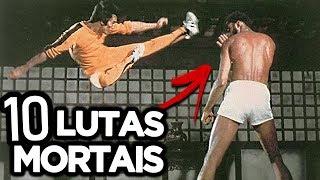 Video 10 ARTES MARCIAIS MAIS PERIGOSAS DO MUNDO !! MP3, 3GP, MP4, WEBM, AVI, FLV Juli 2018