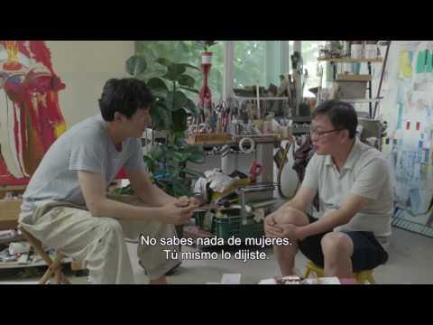 Lo tuyo y tú - Trailer Oficial HD Subtitulado Castellano?>