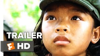 Nonton First They Killed My Father Trailer  1  2017    Movieclips Trailers Film Subtitle Indonesia Streaming Movie Download
