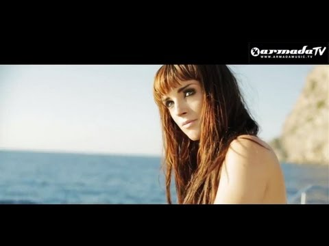 Aly & Fila feat. Adrina Thorpe – Perfect Love