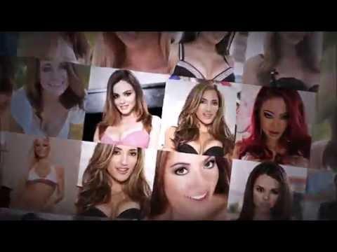 LA Direct Models