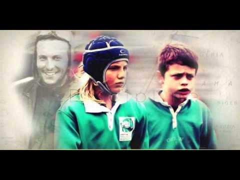 L&#39école de rugby de Toulouse Montaudran