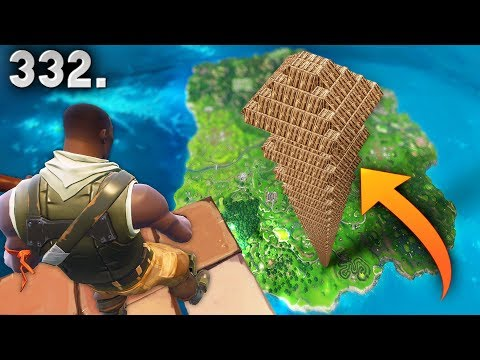 Fortnite Daily Best Moments Ep.332 (Fortnite Battle Royale Funny Moments)