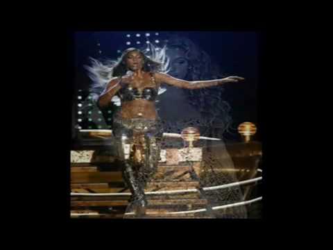 , title : '(HD)Beyonce- Hip Hop Star W/Lyrics(HD)'