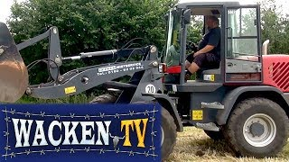 The construction phase for W:O:A 2017 has started!WackenTV is the place to find hundreds of clips shot on site throughout the history of the world's most famous Metal festival - getting more and more on every Monday and Thursday. Legendary performances, gorgeous campground atmosphere and exciting glimpses behind the scenes are gathered here. Meet the Wacken-crew with our host Harry Metal and watch out for Wacken-related stuff like shots from Full Metal Cruise or Hamburg Metal Dayz. Comment our clips, like us on facebook and take part in our video-vote there once a month.And of course - SUBSCRIBE to the channel, so you don't miss anything!LABEL COLOUR CODE:Red Label - Live PerformanceGreen Label - DocumentaryBlue Label - Harry Metal PodcastOrange Label - Trailer ClipYellow Label - Music Video ClipEnjoy and stay Metal! m/wackenwacken 2011wacken 2012wacken 2013wacken 2014wacken 2010wacken 2009rammstein wacken 2013wacken 2008heino wackenwacken 2013 rammsteinnightwish wacken 2013wall of deathjan delay wackenrammsteinvolbeat wacken 2012volbeatin extremowacken livenightwishheaven shall burniron maidenin flamesamon amarthjbo wackenavantasia wacken 2011jbowacken dokurammstein heino wackenvolbeat wackenmotörheadwacken 2011 ozzywacken reportagerammstein wackenknorkatormetallicamotörhead wacken 2011in flames wackenroberto blanco wackenblind guardianknorkator wacken 2011wacken firefightersin extremo wackenarch enemywacken 09wacken heinocannibal corpseder w wackenchildren of bodomheino rammstein wackentrivium wacken 2011hammerfallsabaton wackensabatoniron maiden wackenschandmaulsabaton wacken 2013subway to sallynightwish wackenmotörhead wacken 2013dimmu borgirwacken hymnetrivium wacken 2013metalamon amarth wackenairbourne wacken 2011wacken 2007wacken feuerwehrairbourneknorkator wackensantiano wackenavantasiadorovan cantosantianotrivium wackenmachine headauf nach wackencannibal corpse wackender wscorpionswacken full concertmambo kurtimmortalsaxonwacken 08six feet undermanowarwacken open airböhse onkelzdoro wacken 2013avantasia wackenscorpions wackentriviumairbourne wackenwacken 2011 reportageblind guardian wackenapocalyptica wacken 2011kreator