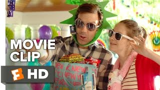 Nonton Sleeping With Other People Movie Clip   Birthday Party  2015    Jason Sudeikis Comedy Hd Film Subtitle Indonesia Streaming Movie Download