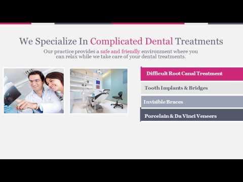 Dentist Mesa AZ  Dental   Dentistry   Emergency   Gentle   Cosmetic Dentists