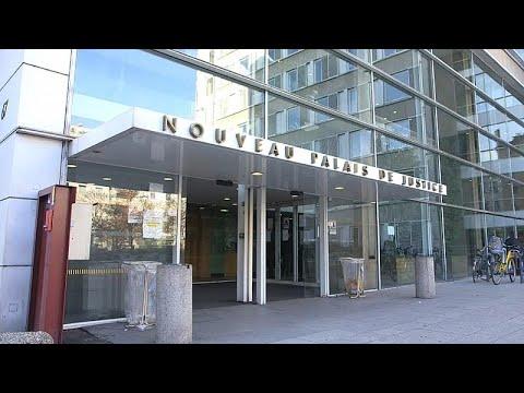 Frankreich: Höchster Würdenträger der katholischen Kirc ...