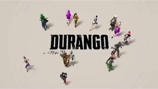 Видео к игре Durango из публикации: Корейская версия Durango выйдет в конце месяца