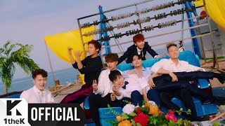 Download Lagu [MV] BTOB(비투비) _ Only one for me(너 없인 안 된다) Mp3