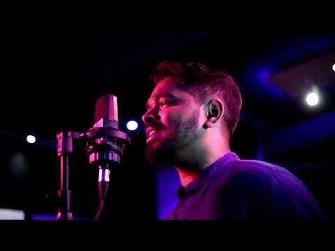 Video kammani ee premalekha | Kanmani anbodu Kaadhalan|yeto vellipoyindi manasu |cover song download in MP3, 3GP, MP4, WEBM, AVI, FLV January 2017