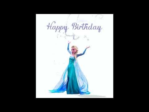 #Birthday Wishes#Funny Birthday Wishes Video#happy birthday Wishes#Birthday Video for Whats App