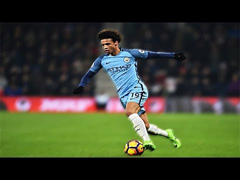 Video Crazy Football Runs 2017 ● Fastest Young Players - Battle Of Speed HD download in MP3, 3GP, MP4, WEBM, AVI, FLV January 2017