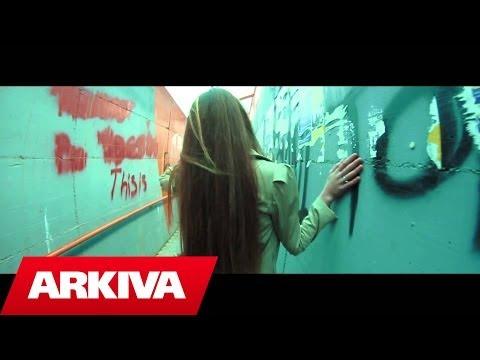 Valmir Mjaki - Merri Krejt
