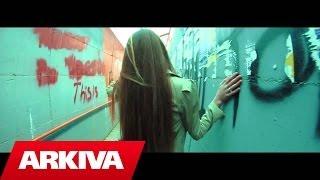 Valmir Mjaki - Merri krejt (Official Video HD)