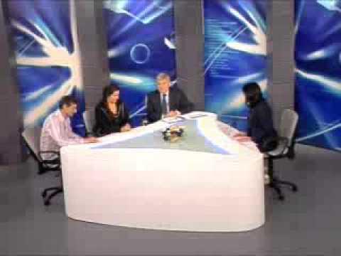 Григор Димитров за пазара на труда - част 2