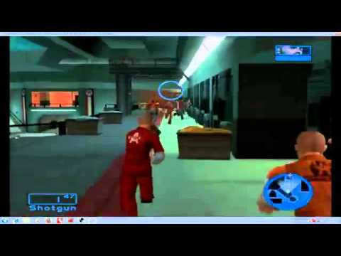 download end of state of emergency 23gp mp4 codedwap