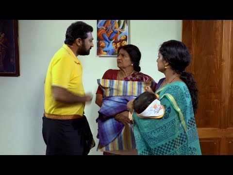 Sthreepadham | Episode 277 - 23 April 2018 | Mazhavil Manorama