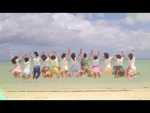 『じゃんぷ!』 フルPV ( #虹のコンキスタドール #虹コン )