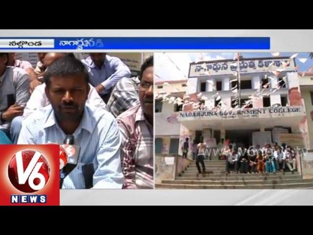 nalgonda christian personals L'arquebisbat de bombai (hindi: मुंबई के सूबा llatí: archidioecesis bombayensis) és una seu metropolitana de l'església catòlica a l'índiael 2012 tenia 525017 batejats sobre una població de 20399000 habitants.