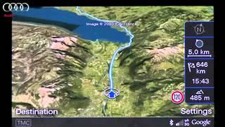 W2010121 MMI Google  A7 pre