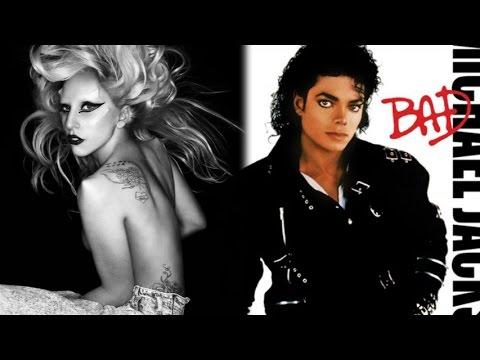 Top 10 Pop Anthems