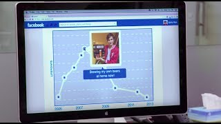 New Facebook Feature Scans Profile To Pinpoint Exactly When Things Went Wrong