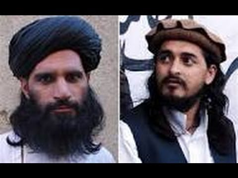 Asmatullah - (CNN) -- The Pakistan Taliban have voted to elect Asmatullah Shaheen, who is on Pakistan's most wanted list, as their interim head, according to an official ...