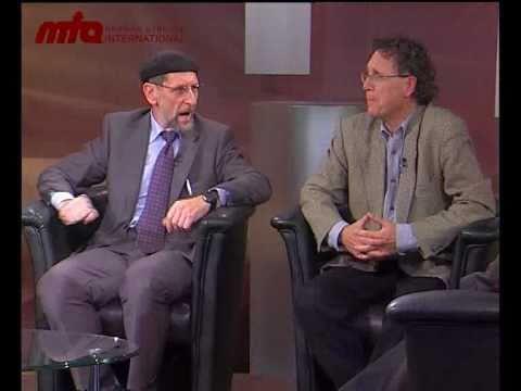 MTA Spezial - 1/3 Islam in den deutschen Medien