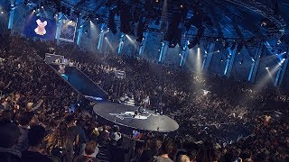 Nonton Red Bull Bc One World Final 2017  Amsterdam  Netherlands Film Subtitle Indonesia Streaming Movie Download
