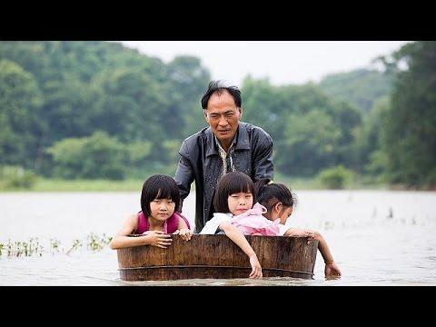 Φονικές πλημμύρες σε Κίνα, Πακιστάν και Ινδία