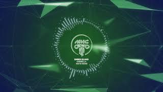 Ember Island - Umbrella (Matte Remix) // Easy Listening