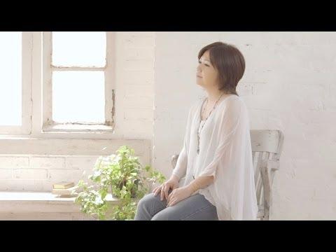夏川里美15週年紀念全新專輯《虹》-最新曲〈彩虹碎片〉試聽