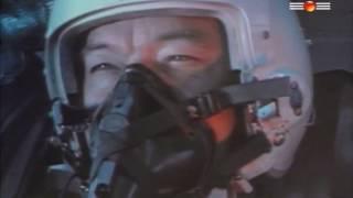 Video guerre aérienne au Vietnam MP3, 3GP, MP4, WEBM, AVI, FLV Agustus 2018