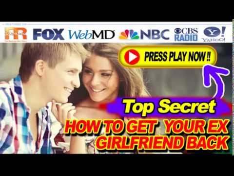 Proven method to get back your ex by brian caniglia free best get proven method to get back your ex by brian caniglia free best get your girlfriend back book what things to look for how could i get my ex back fandeluxe Image collections