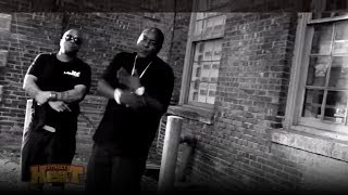 Jadakiss - Top 5 Dead Or Alive (feat. Styles P) lyrics (Chinese translation). | (Intro Jadakiss)