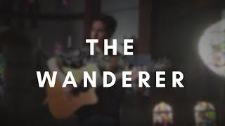 The Wanderer - Sergio Salvador