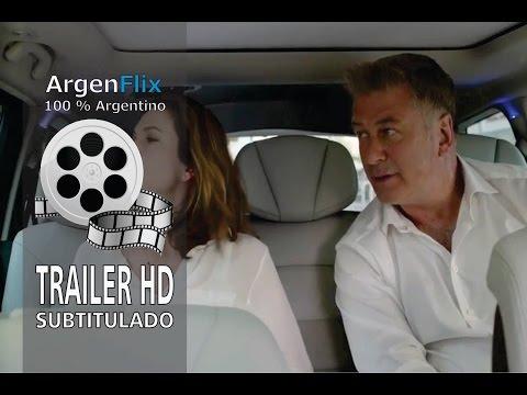 Paris puede Esperar (Paris can Wait) - Trailer - Subtitulado por ArgenFlix