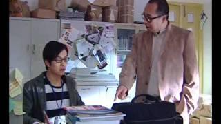 Phim Anh Hùng Trái Đất- Tập 11 Phần( 2 )