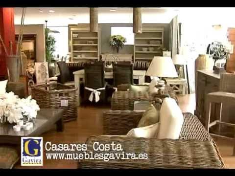 Muebles gavira videos videos relacionados con muebles - Muebles gavira ...